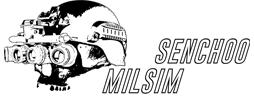 Senchoo Milsim logo