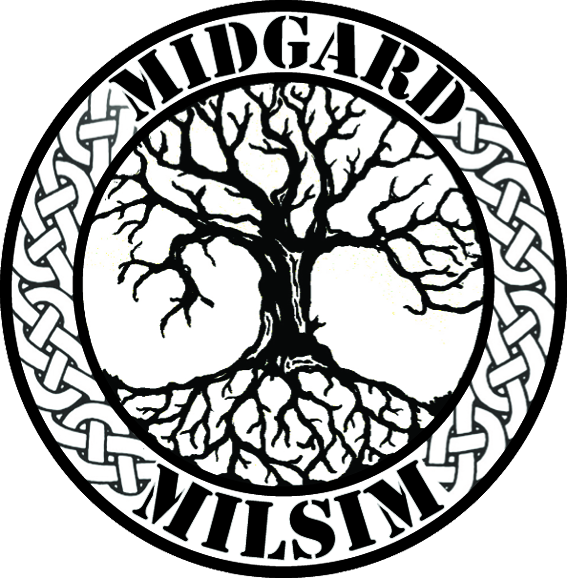 midgardmilsim